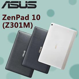 ZenPad 10四核平板電腦