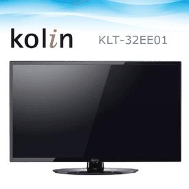 歌林32吋可錄式LED電視